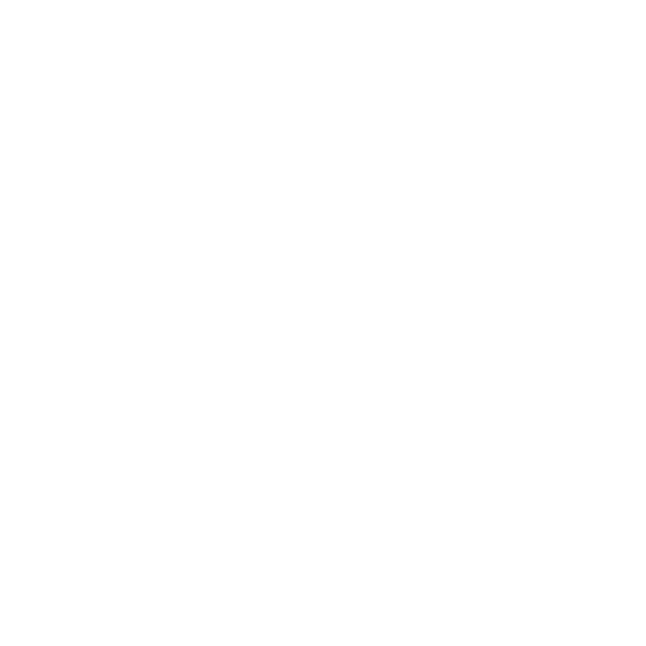 Ed Caesar